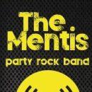 The Mentis